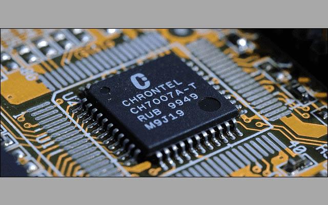 Last BIOS Time الويندوز دلالاتها؟! image6.jpg