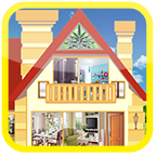 https://play.google.com/store/apps/details?id=com.indocipta.learnhouse