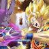 Dragon Ball Z débarque sur XTRA !