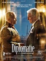 Diplomatie 2014 Truefrench|French Film