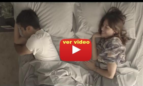 videos de pareja, amar a mi esposo, novia, reflexión corta para el matrimonio en video.
