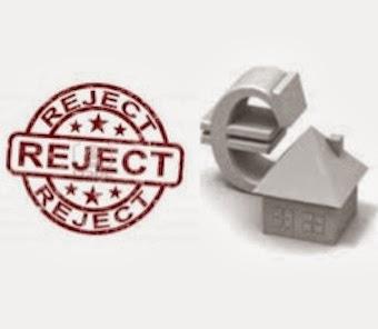 Giuridicamente parlando se la firma sulla proposta irrevocabile di acquisto di un immobile - Proposta di acquisto immobile ...