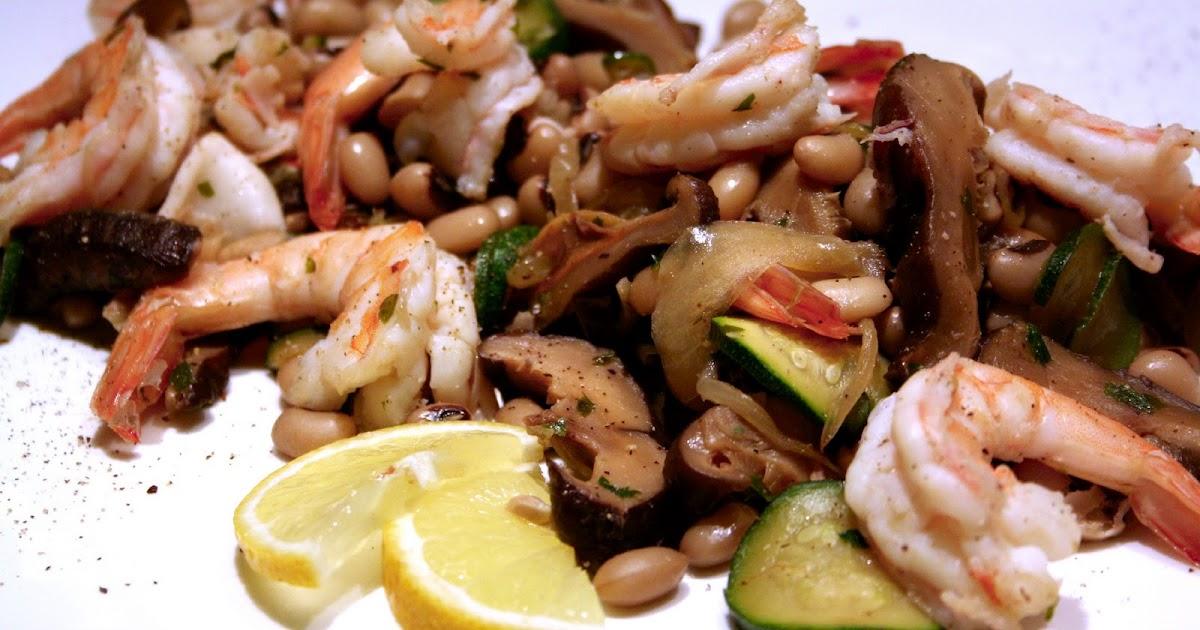 Santa parmigiana cosa si mangia oggi a pranzo - Cosa cucinare oggi a pranzo ...