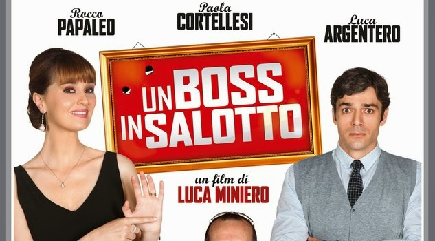 box-office-epifania-un-boss-in-salotto
