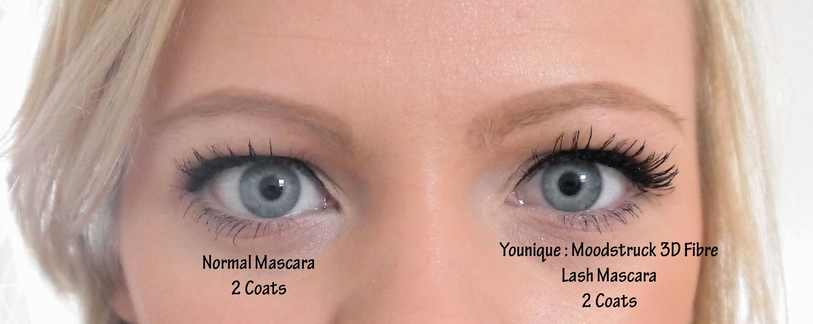 Younique Moodstuck 3D fiber lashes , Mascara Review , Younique Moodstuck 3D fiber lashes review ,  3D fiber lash mascara , makeup review, beauty blog