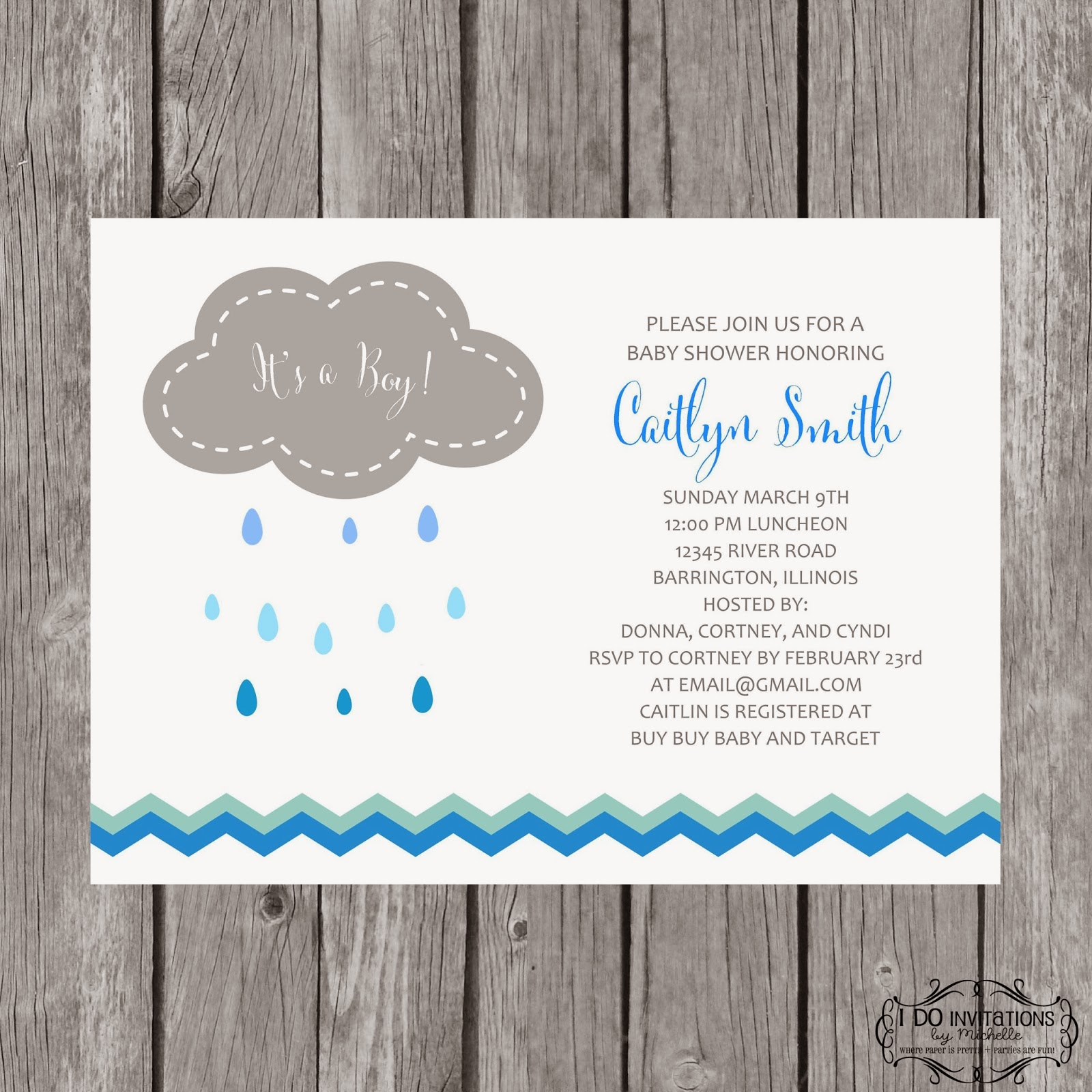 https://www.etsy.com/listing/176803765/rain-cloud-baby-shower-invitation-blue?ref=shop_home_active_1