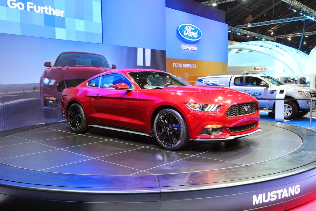 the quarter mile time on a 2014 mustang html autos weblog pin gt 2014