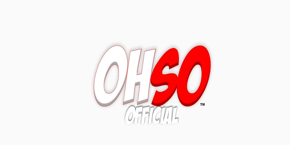 OhSo Official