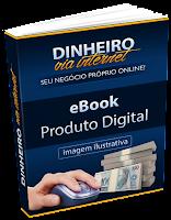 Ganhar Dinheiro Via Internet R$47,00 por Venda