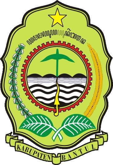 Lowongan Kerja Non CPNS 2013 Dinas Perijinan Kab Bantul - Minimal SMA/SMK Sederajat dan D3