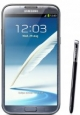 Samsung Android Galaxy Note II N7100