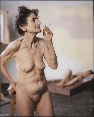 matahari significado prostitutas ancianas