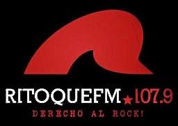 Radio Ritoque 107.9 FM