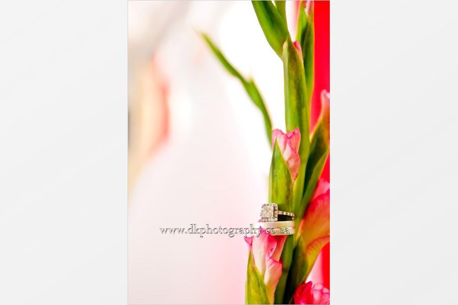 DK Photography Slideshow-1051 Tania & Josh's Wedding in Kirstenbosch Botanical Garden  Cape Town Wedding photographer