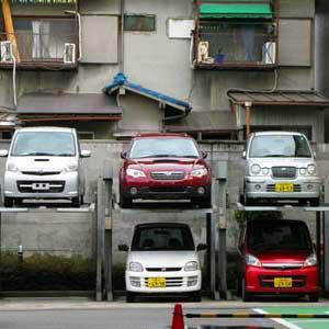 parkiran-mobil-jepang