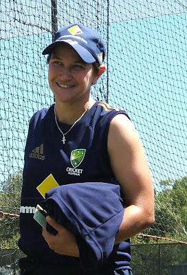 Shelley Nitschke