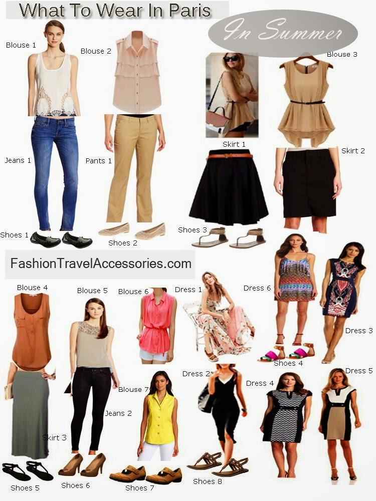 Parisian Style Chic Amp Fashion Frenchie Paris Blog