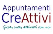 Appuntamenti CreAttivi