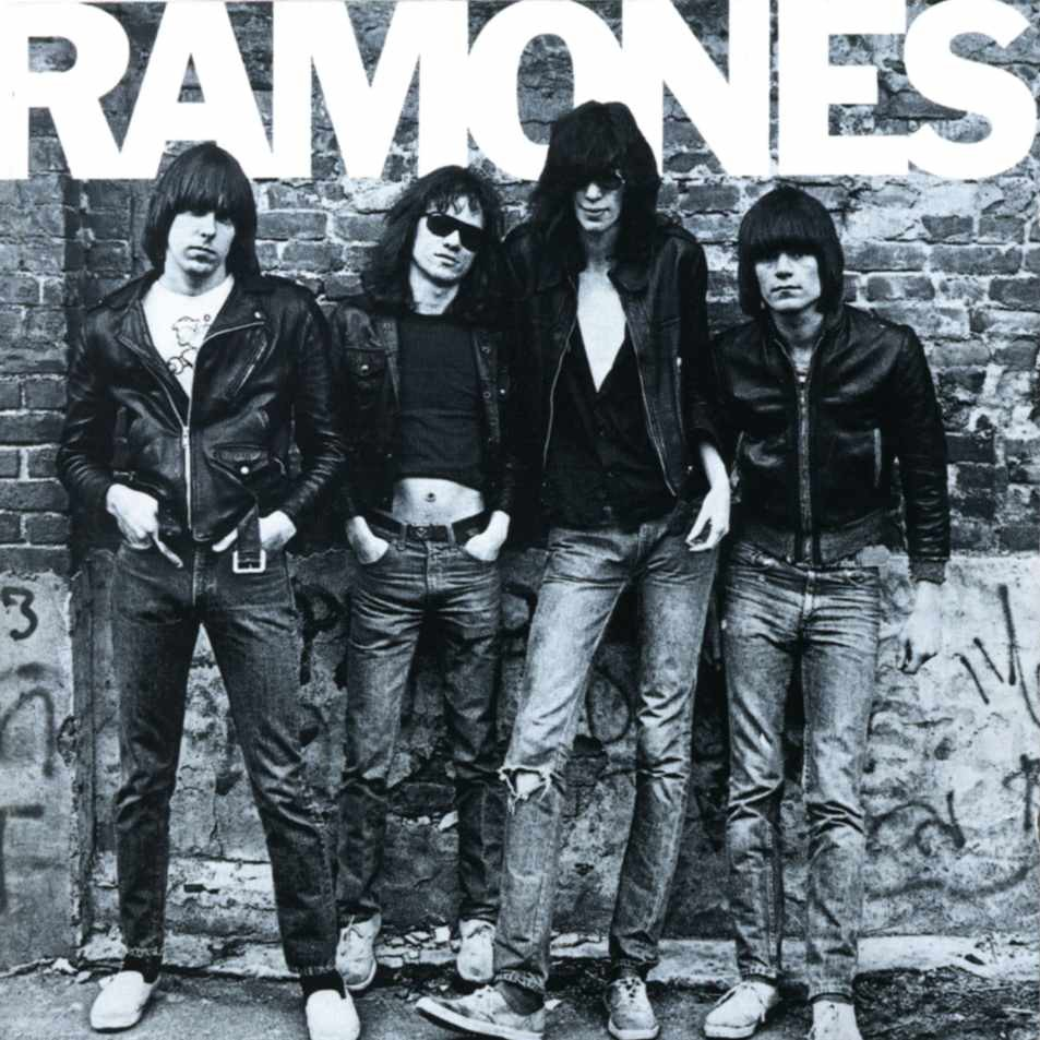 cover (Ramones , the clash, The Jam, Richard Hell, Sex Pistols, etc) punk   new ...