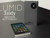 Merek Smartphone Terbaru Buatan Indonesia 2015 Terbaik