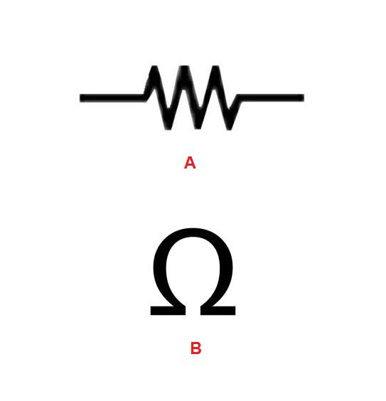 electronics engineering  resistor