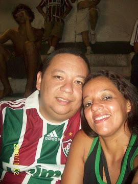 Sérgio Coutinho (RJ)