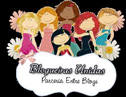 """Link """"Blogueiras Unidas"""""""
