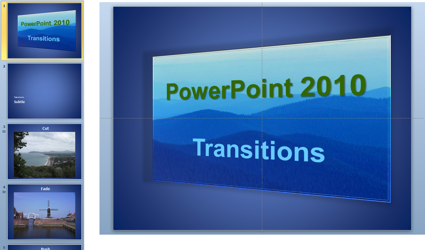 apply template powerpoint images - templates example free download, Modern powerpoint