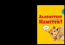 alarmstufe Hamster