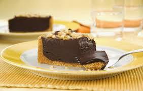 Torta de chocolate/muito fácil !!!
