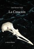 """Ya a la venta """"La creación y otros relatos"""","""