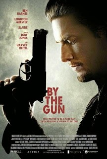 By the Gun Legendado