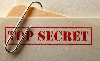 secretos de apuesta