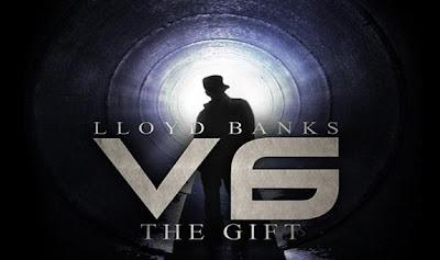 Lloyd Banks - Protocol