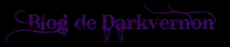 Chez Darkvernon