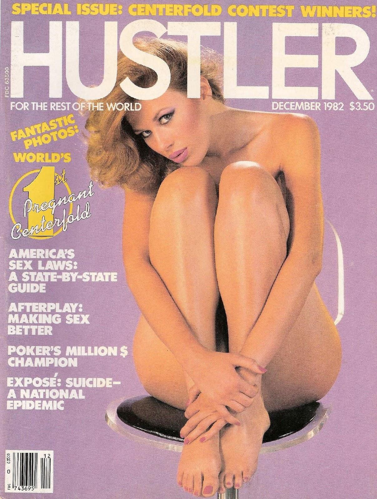 Hustler+1982+12.pdf-001.jpg