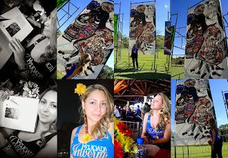 PAM! Panorama das Artes Mato-grossenses 2012 (21/07)