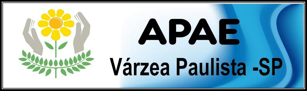 APAE de Várzea Paulista