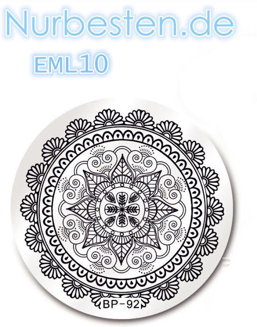 EML10