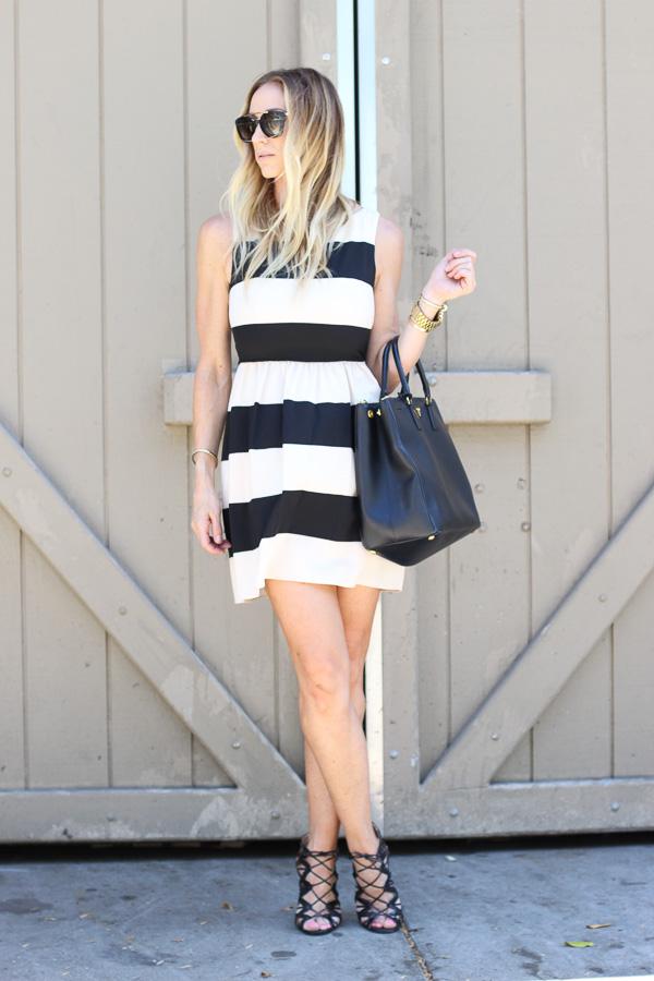 black lace heels nordstrom