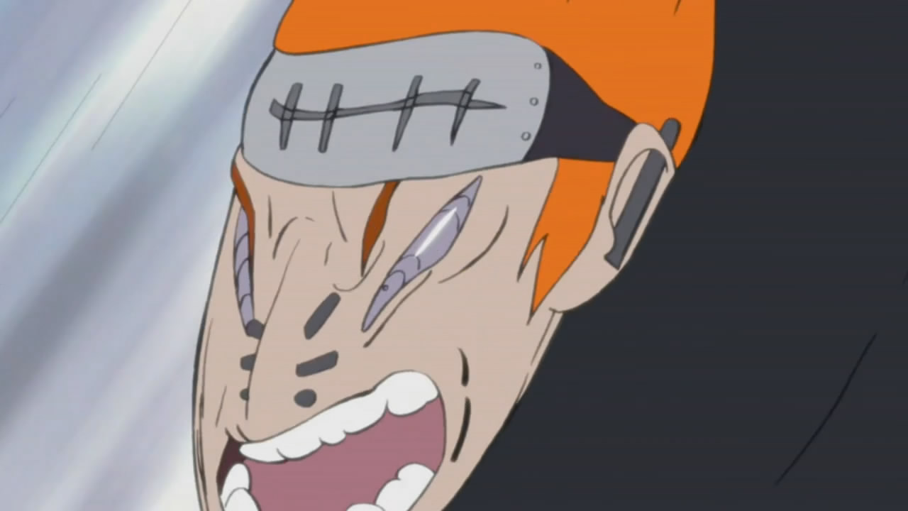 LA BRUJA Pain-funny-face