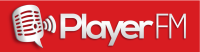 Player.FM