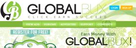GlobalBux