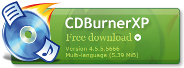 cara-burn-cd