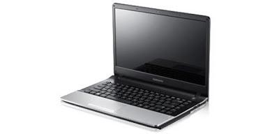 Harga Laptop Samsung NP300 B940