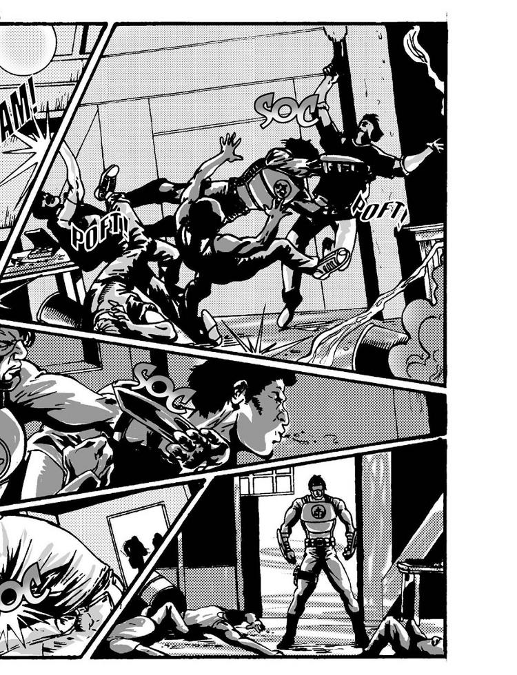 Guardião Noturno 2 - Página 18.2