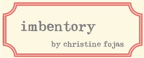 Imbentory