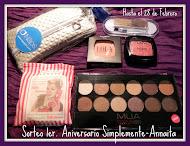 Blog Simplemente Annaita