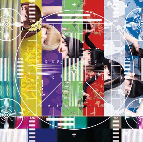 [Album] でんぱ組.inc – GOGO DEMPA (2016.04.27/MP3/RAR)