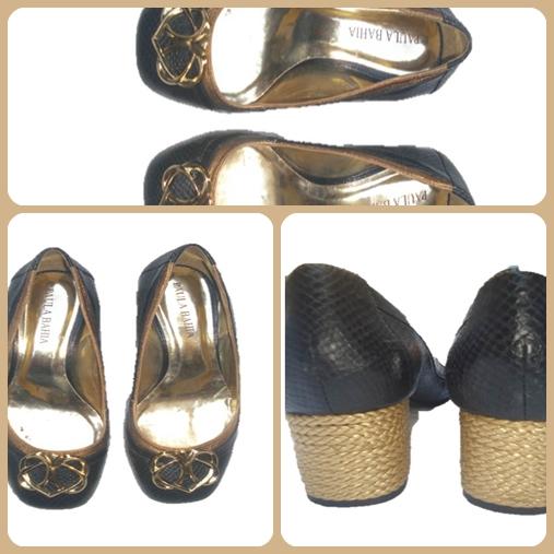 criskhel calçados